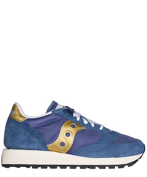 Sneakers Saucony Jazz O' 6036830 blu