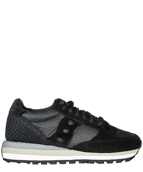 Sneakers Saucony Jazz O' 6040/305 black/black