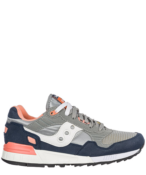 Basket Saucony Shadow 5000 70033 77 grigio