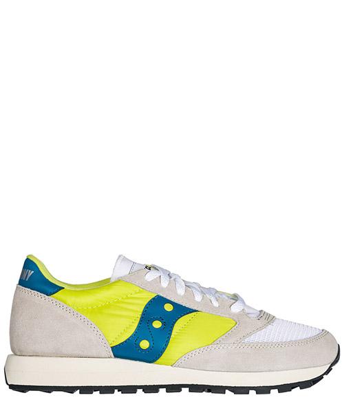 Sneakers Saucony Jazz O' 7036818 bianco