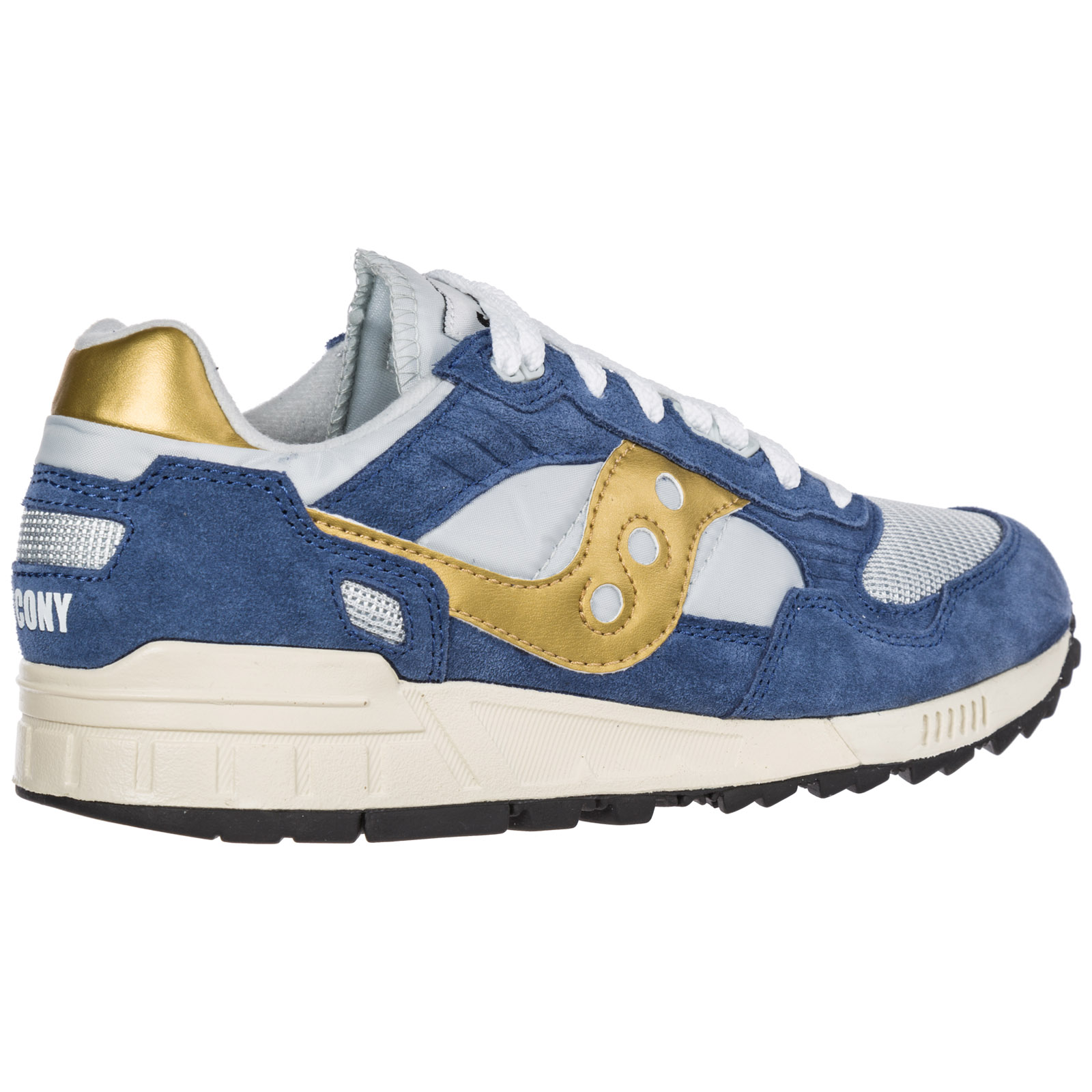 1c7343c61b ... Zapatos zapatillas de deporte hombres en ante shadow 5000 vintage ...