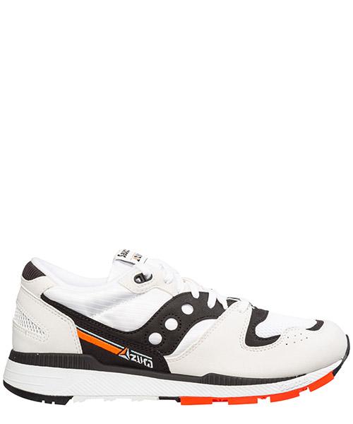 Sneakers Saucony azura s70437-11 bianco