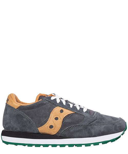 Sneakers Saucony jazz o' 7047603 blu