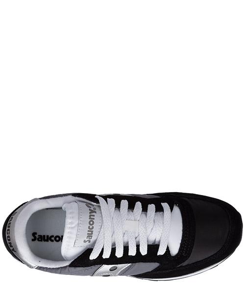 Zapatos zapatillas de deporte mujer  jazz triple secondary image