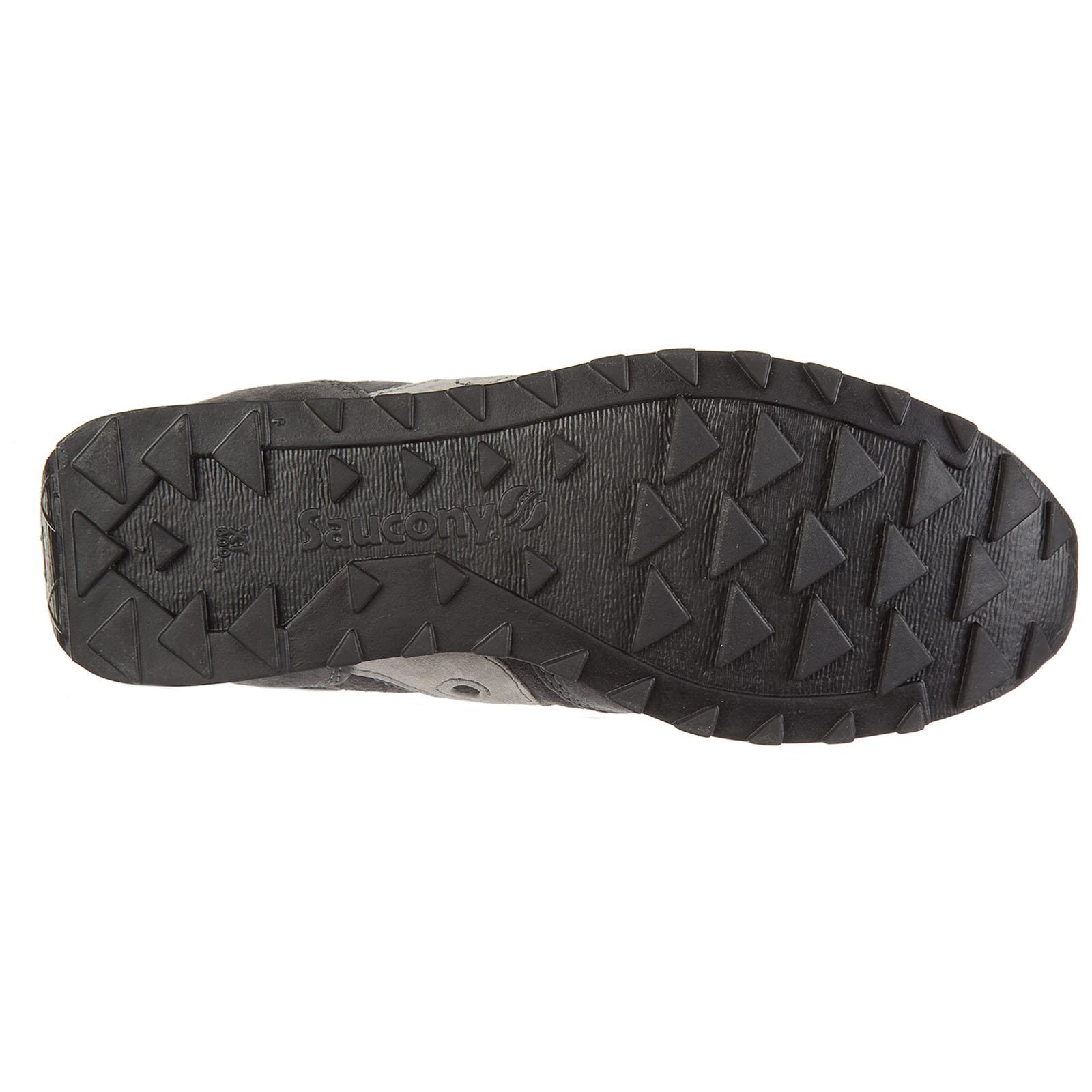 Zapatos zapatillas de deporte hombres en ante jazz lowpro