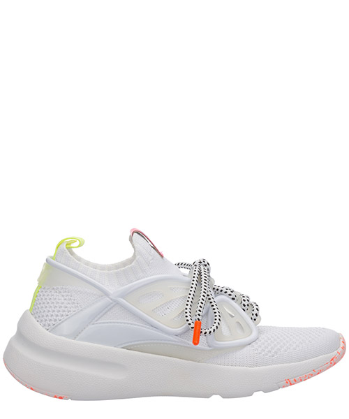 Sneakers Sophia Webster fly-by SPS20190 white