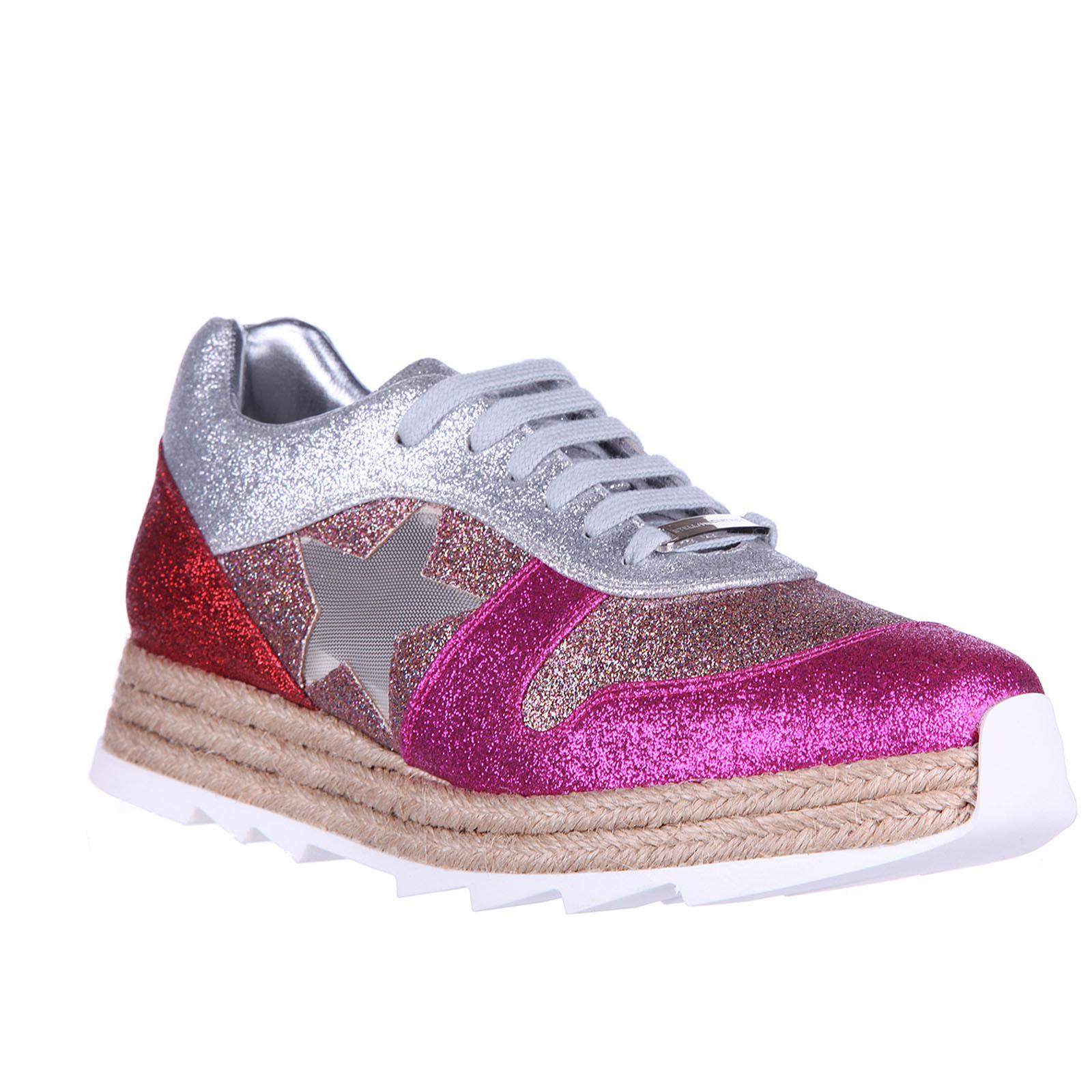 Damenschuhe damen schuhe sneakers turnschuhe orignale isley