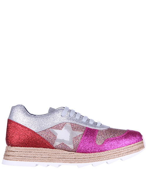 Women's shoes trainers sneakers orignale isley