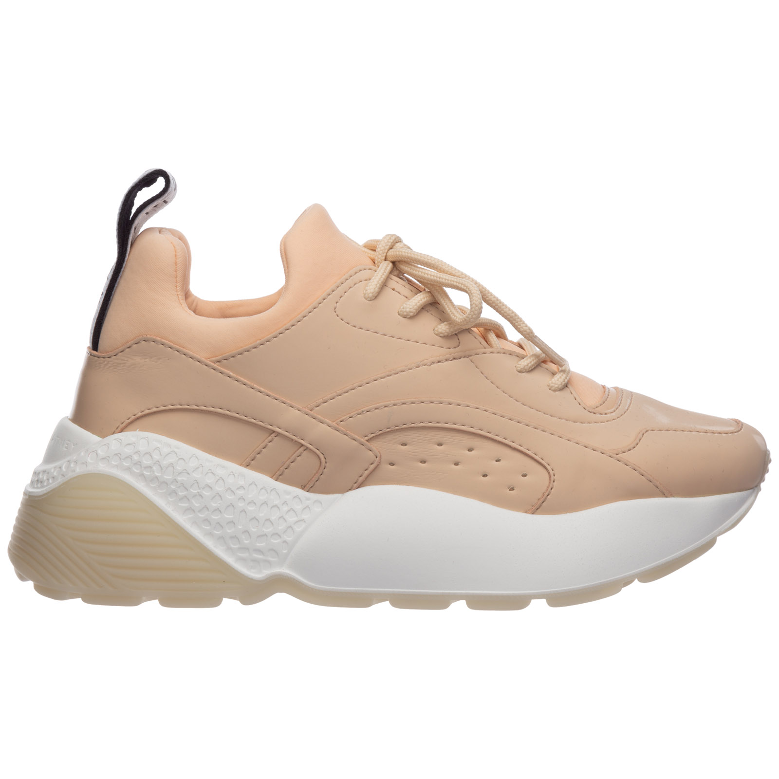 women's shoes trainers