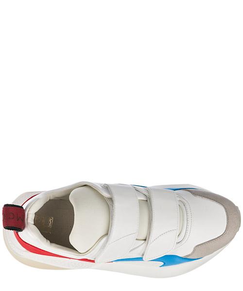 Zapatos zapatillas de deporte mujer  eclypse secondary image