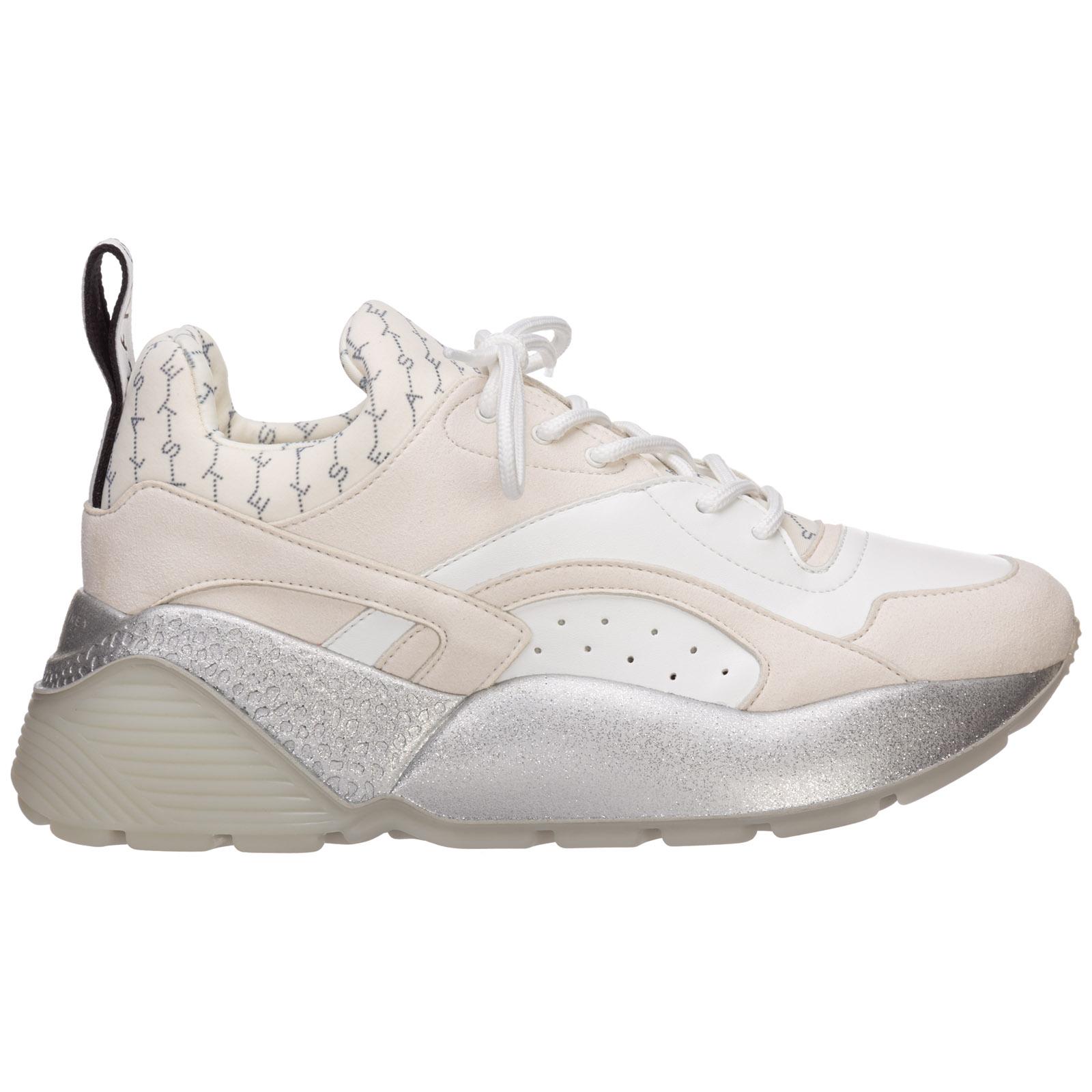 Sneakers Stella Mccartney eclypse