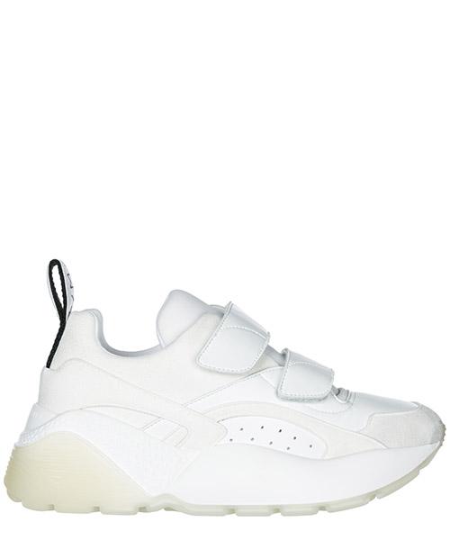 Sneakers Stella Mccartney Edward 501776W1FA49042 bianco