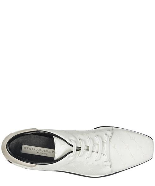 Zapatos zapatillas de deporte mujer  elyse secondary image