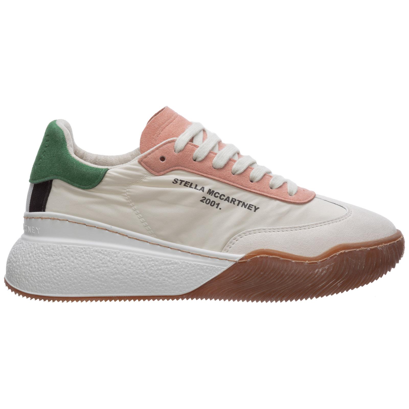 Sneakers Stella Mccartney loop