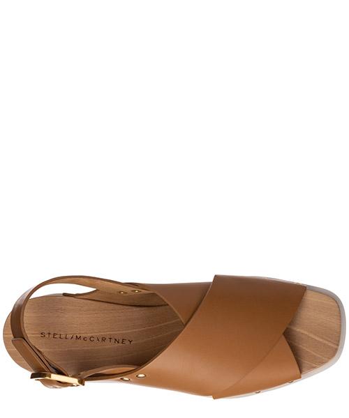 Damen sandalen sandaletten  elyse secondary image