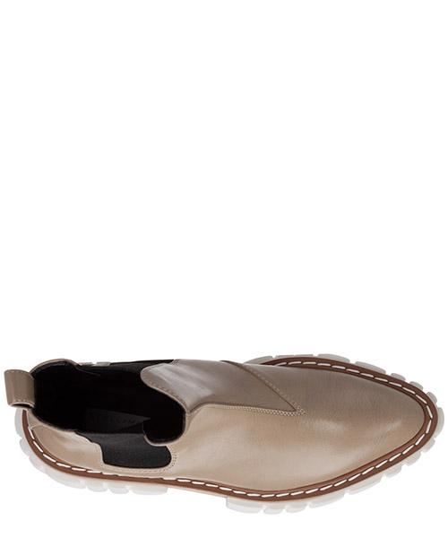 Damen stiefeletten stiefel'ankle boots  emilie secondary image