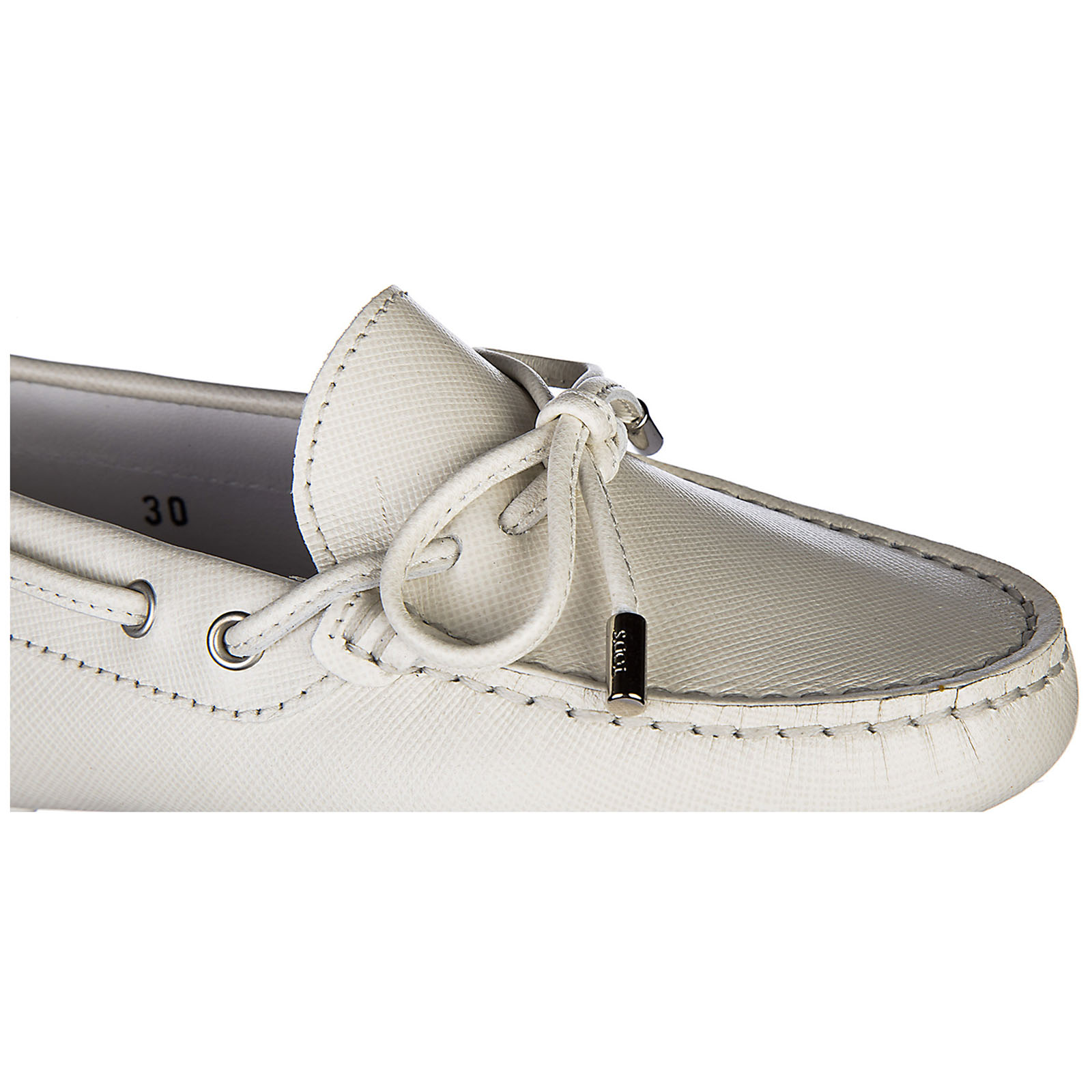 Boys shoes baby child loafers moccassins leather leccetto occhielli gommini junior