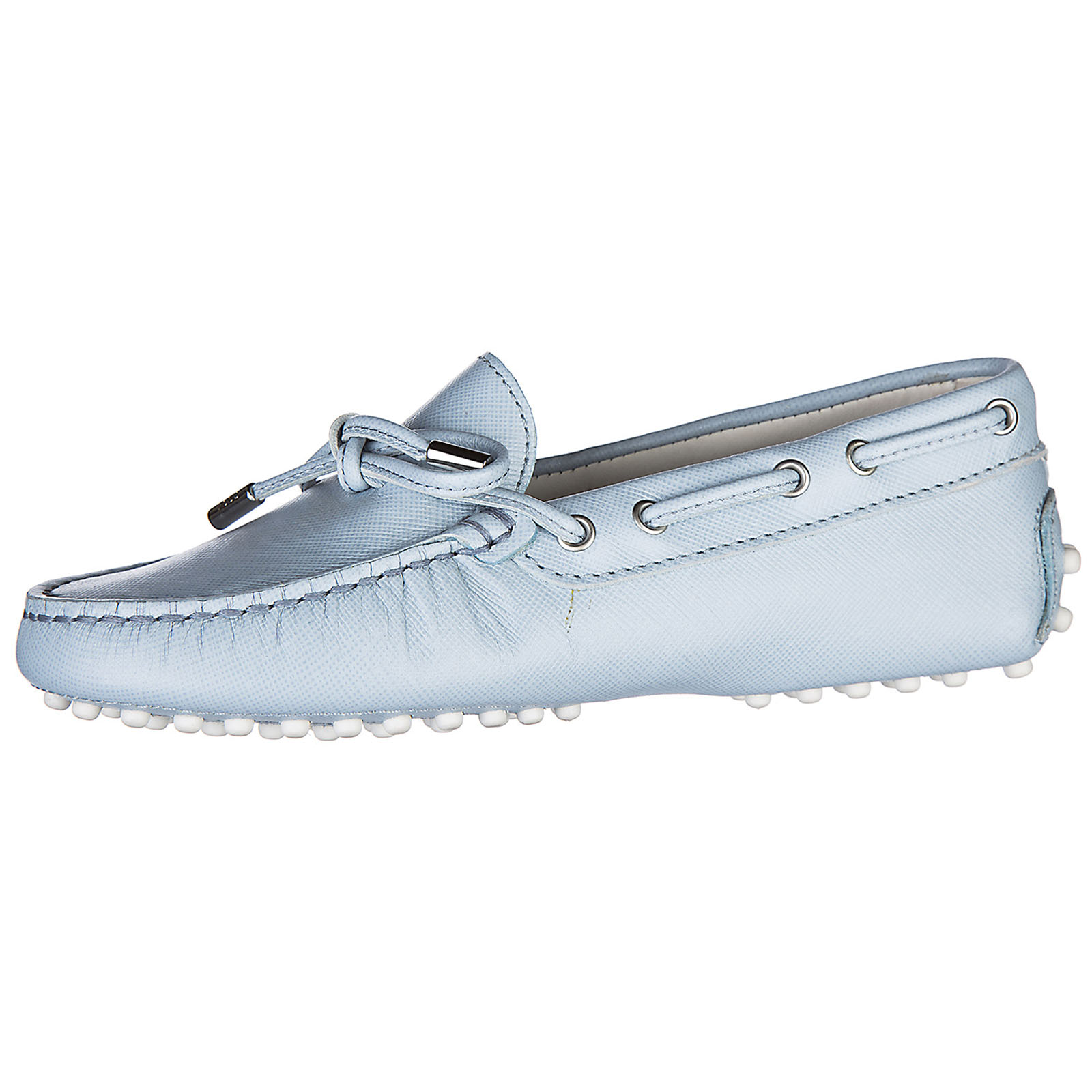 Boys shoes baby child loafers moccassins leather laccetto occhielli gommini junior
