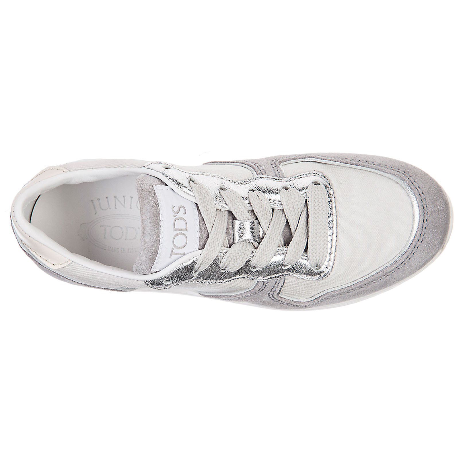 Sneakers kinder schuhe jungen kinderschuhe wildleder running