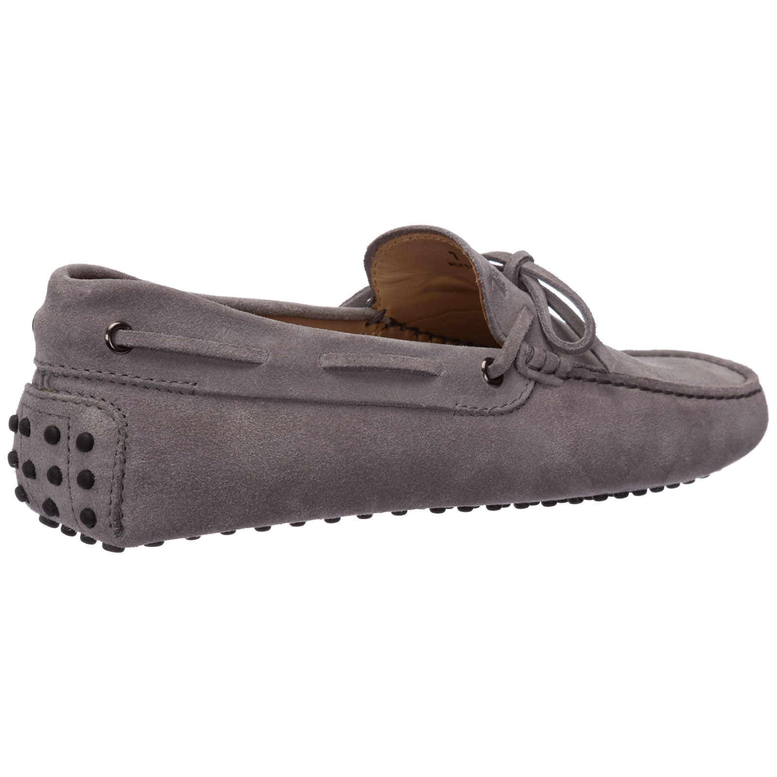MOA Master Of Arts Men/'s Moccasins Loafers Shoes Sz 7 8 8.5 9.5 10 11