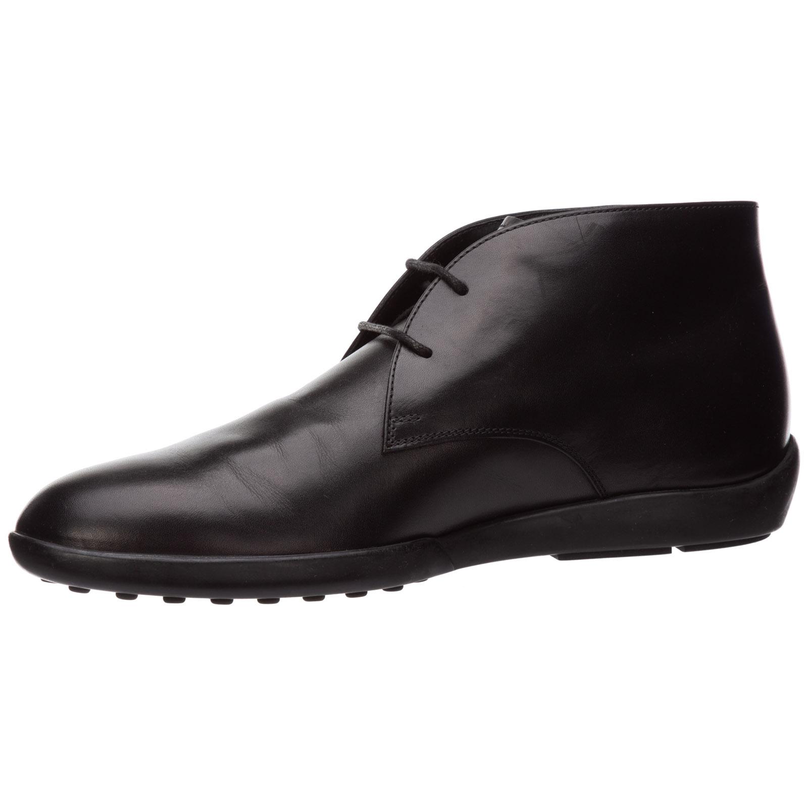 Taglia scarpe 7 a cosa corrisponde