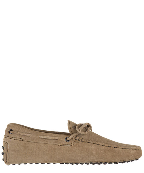 Moccasins Tod's Gommino XXM0GW05470BV8C801 biscotto