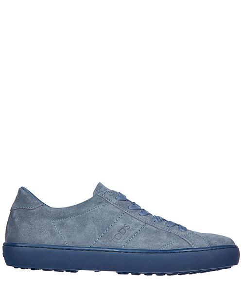 Sneakers Tod's XXM0UN0L790RE0U216 blu