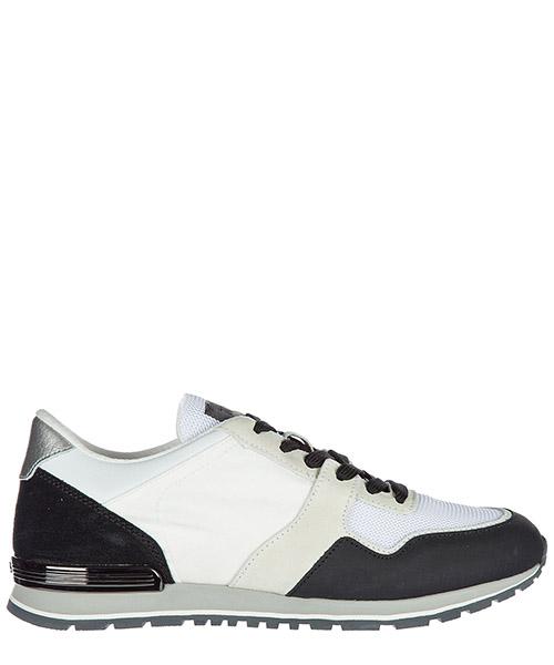 Sneakers Tod's XXM0XH0N632CYS8099 bianco