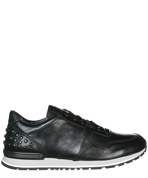 Zapatillas deportivas Tod's XXM0XH0R011DVRB999 nero