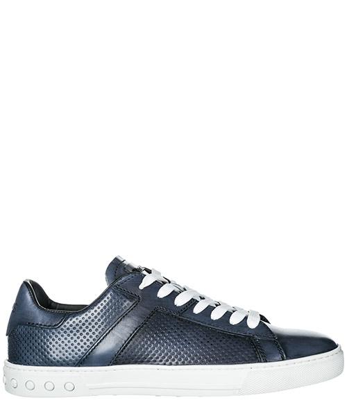 Sneakers Tod's XXM0XY0P680CZ7U817 inchiostro chiaro