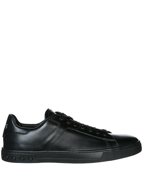 Zapatillas deportivas Tod's XXM0XY0R0907WRB999 nero