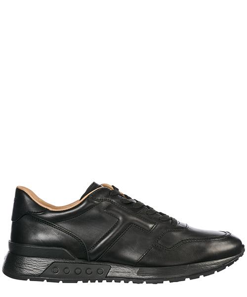 Zapatillas deportivas Tod S Active XXM15A0U750DVRB999 nero