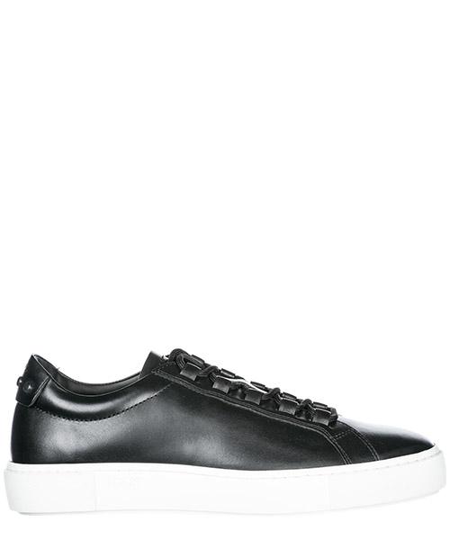Sneakers Tod's XXM56A0V4307WRB999 nero