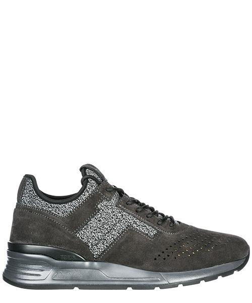 Sneaker Tod's xxm69a0w920jkl56jh grigio