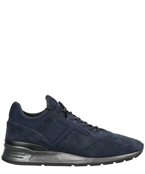 Zapatillas deportivas Tod S XXM69A0W920JKL98XF blu