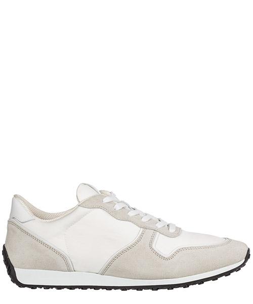 Zapatillas  Tod's XXM70A0L810KRQ124N bianco