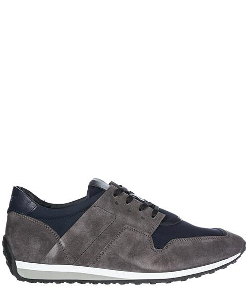 Zapatillas deportivas Tod's XXM70A0W900IV487GB grigio