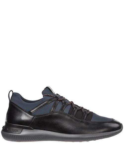 Sneakers Tod S XXM91B0AI60JXW444I nero