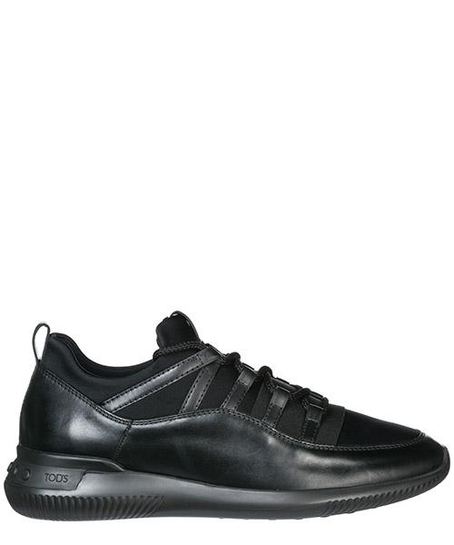 Zapatillas deportivas Tod's XXM91B0AI60JXWB999 nero