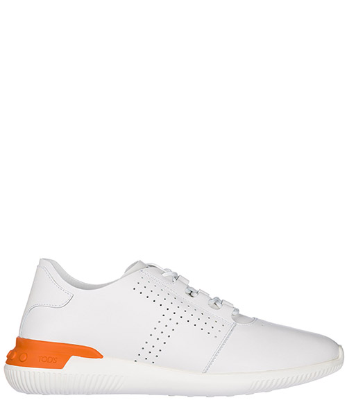 Sneakers Tod's XXM91B0Y1807WRB003 bianco