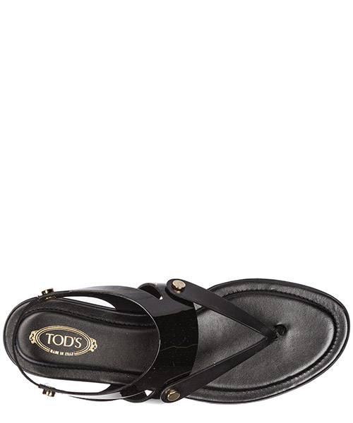 Women's sandals secondary image