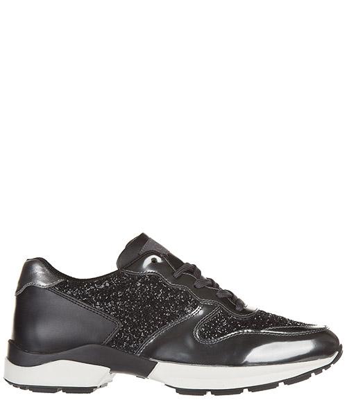 Sneakers Tod's XXW0UU0N6709UOAZ92 nero