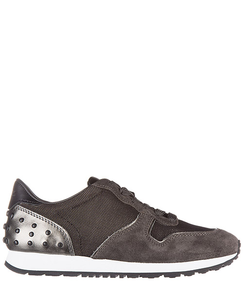 Zapatillas deportivas Tod's XXW0Y00P260ETJ0JCG grigio