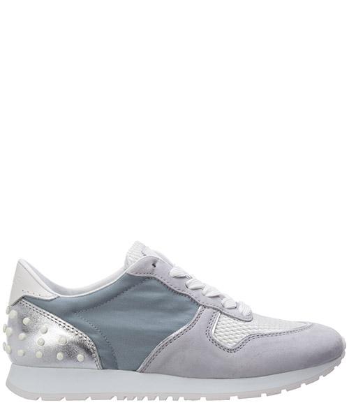 Sneakers Tod's XXW0YO0P260CUV0Y97 grigio