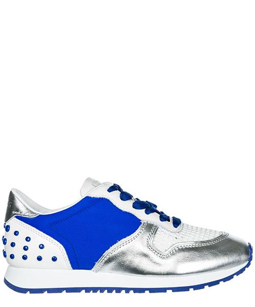 Sneakers Tod's XXW0YO0P260CUX0Y9B blu