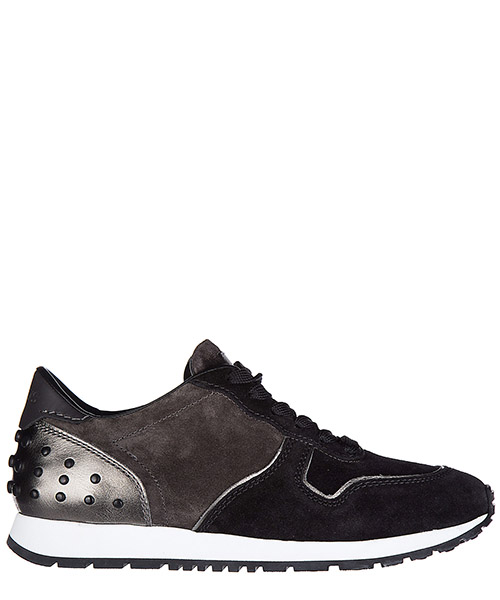 Sneakers Tod's XXW0YO0P260ETM0YYT nero