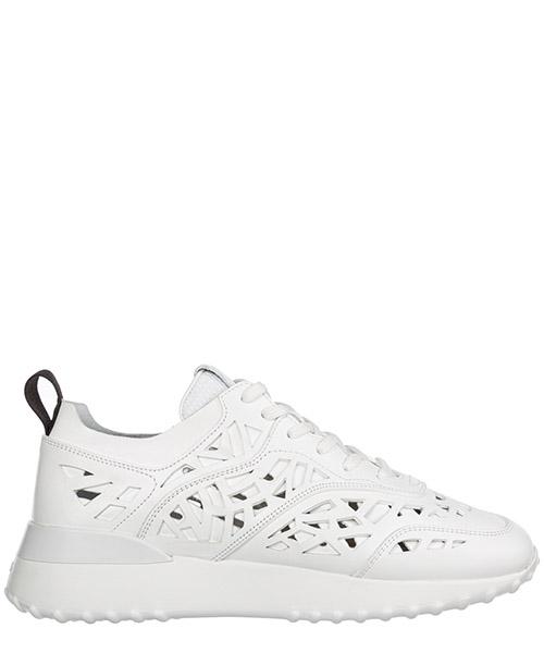 Sneakers Tod's XXW80A0BF30KZ4B001 bianco