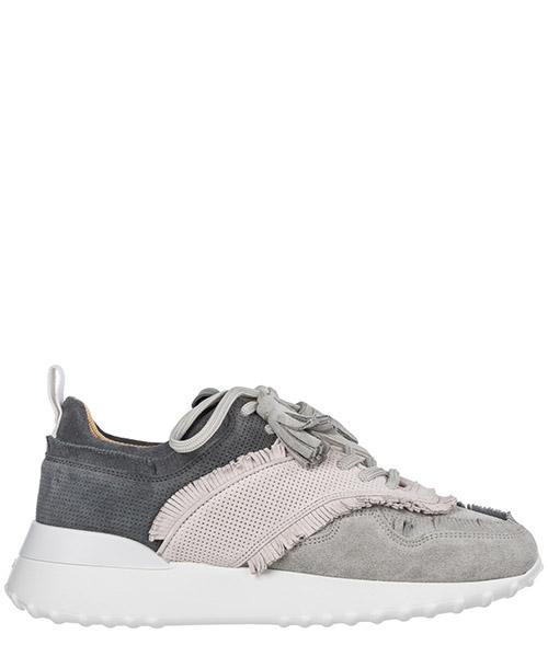 Sneakers Tod's XXW80A0W600K131Y39 grigio