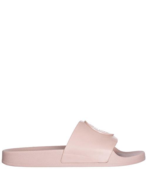 Ciabatte Tory Burch 45518652SHELLPINK shell pink