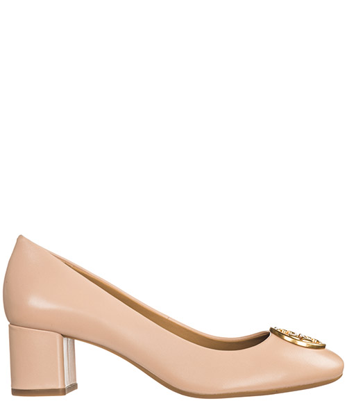 Pumps Tory Burch 45900 927 goan sand